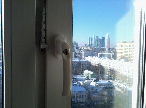 Ремонт окон в районе метро Дмитровская