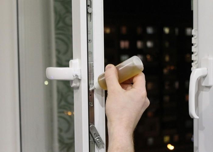 Въехали в новую квартиру или закончили ремонт?
