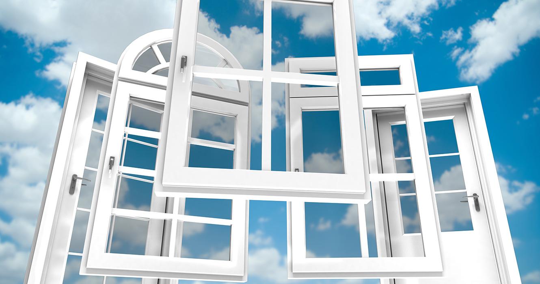 секрет хорошего пластикового окна